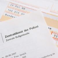 20 Jahre geblitzt in Brandenburg