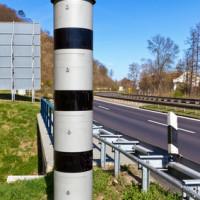 Freispruch nach Messung mit PoliscanSpeed 1.5.5