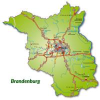 Bußgeldstelle Gransee - Brandenburg