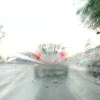 Absehen vom Fahrverbot - Abstandsverstoß