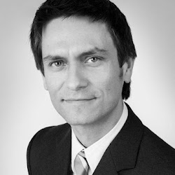 Rechtsanwalt Brunow
