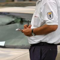 Wie kann die Entziehung der Fahrerlaubnis nach § 69 StGB abgewendet werden?