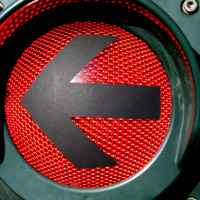 Rotlichtverstoß Berlin: Verwechslung der Ampel